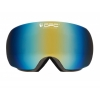 Gogle OPC SKI 10 Transparent Glass Revo